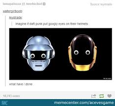 Googly Eyes Meme - googly eyes memes best collection of funny googly eyes pictures