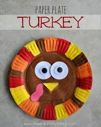 49 best thanksgiving crafts images on activities fall