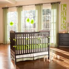 Green Curtains For Nursery Curtains Turquoise Nursery Curtains Boys Window Curtains Grey And