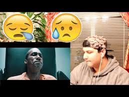 hopsin die this way reaction 2018