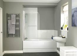 bathroom master shower ideas stall full size bathroom shower over bath ideas master