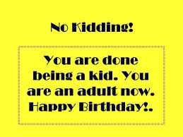 birthday quotes for son turning 7 birthday quotes for son turning