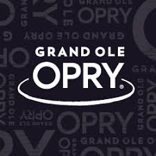 Grand Ole Opry Floor Plan Faq Grand Ole Opry