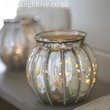 silver tea light holders antique silver tea light holder luxury live laugh love