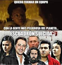 Memes De Laura - memes laura moreno 9 candela estéreo