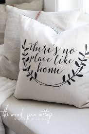 116 best pillow talk images on pinterest pillow talk