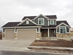 ivory home floor plans show me the homes property tour 1353815