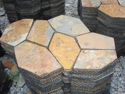 belle star stone quality flagstone slate quartzite granite