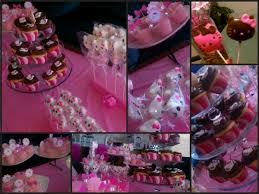 hello baby shower theme creations 4 you by jackie hello baby shower