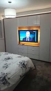 best 25 built in wardrobe ideas on pinterest bedroom cupboard built in wardrobe with tv