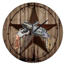 Old Western Home Decor 167 Best Cowboy Party Printable Images On Pinterest Cowboy Party