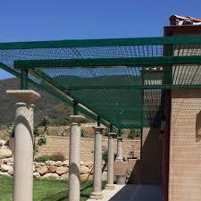trellis works freestanding trellis u2013 single span u0026 fence run