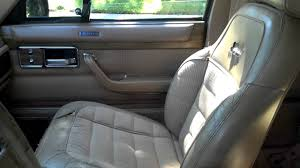 1987 jeep wagoneer interior 1988 jeep wagoneer limited 4x4 youtube