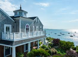 hotels in cape cod on the ocean home decorating interior design