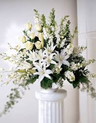 funeral arrangement bulgaria florist funeral arrangements flowers delivery