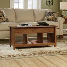 coffee table liftop coffeeable and endables youtube