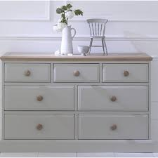 painted bedroom furniture uk interior design