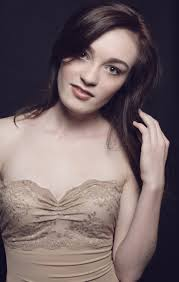 Makeup Artist In Denver Team Beauty Makeupbyjanine