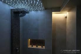 bathroom design trends hotel bathroom design trends air c home design app cheats nahid info