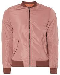 K Henm El G Stig Online Kaufen Superdry Jacke Sale Günstig Online U0026 Rebecca Minkoff Kaufen