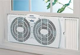 most powerful window fan best fans for rooms first rate fans