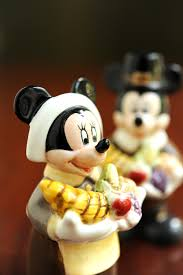 thanksgiving baby picture ideas thanksgiving christmas day ideas for dining at walt disney world