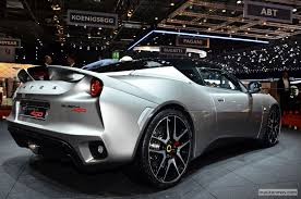 2015 lotus evora 400 images reverse search