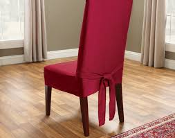 Dining Room Chair Legs Dining Chair Wondrous Dining Room Chair Leg Protectors