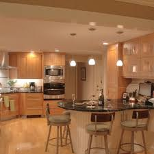 shaker style kitchens dream kitchens