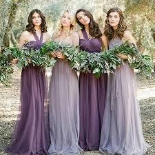 best 25 wedding party dresses ideas on pinterest wedding