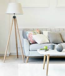 2017 Furniture Trends by Interior Trends Predictions For 2017 Ez Living Furniture Blog