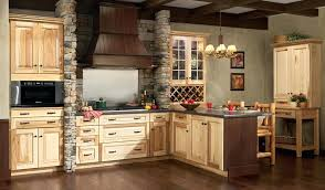 hickory kitchen cabinets images hickory kitchen cabinet hickory kitchen cabinet door handles