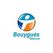 bouygues immobilier si鑒e social si鑒e social bouygues telecom 28 images bouygues t 233 l 233