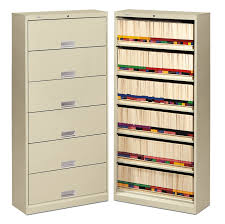 Hon Storage Cabinets A4 Filing Cabinet Cheap 3 Drawer Filing Cabinet Lockable Filing