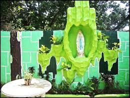 garden grotto designs exprimartdesign com