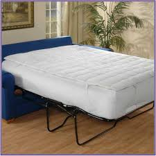 furniture modern double sofa bed mattress double sofa bed double