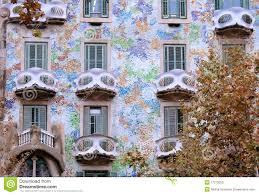 chambre de commerce barcelone chambre de commerce barcelone 58 images appartement de 64m a