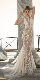 Wedding Dress Designers The Best Wedding Dresses 2018 From 10 Bridal Designers 2751161
