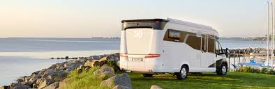 quality used motorhomes and campervans for sale perth scotland