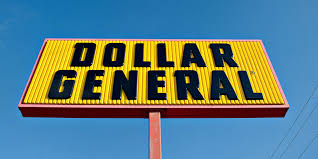 dollar stores become new norm dg lowering prices again latest