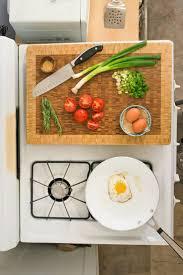 A Cozy Kitchen by 37 Best Kitchen Images On Pinterest Kitchen Ideas Kitchen And