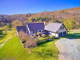 pomfret vt real estate for sale homes condos land and