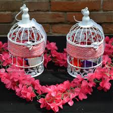discount bird cages for wedding decorations 2017 bird cages for