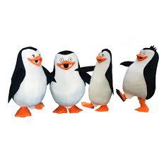 the penguins of madagascar online get cheap costume penguin madagascar aliexpress com