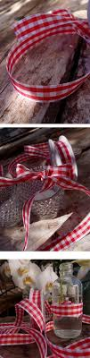 gingham ribbon 106 best gingham crafts images on crafts gingham