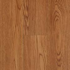 style selections 8 1 16 in w x 47 5 8 in l toffee oak laminate