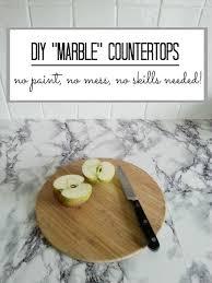 Cheap Kitchen Countertops by 25 Best Cheap Granite Countertops Ideas On Pinterest Refinish