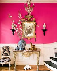 heading out to buy pink paint right now hbcolor homedecor