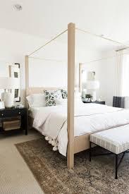 695 best bedroom images on pinterest master bedrooms bedroom