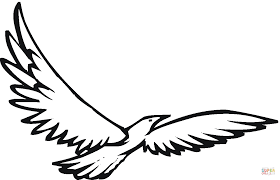 kite 2 coloring page free printable coloring pages